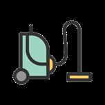 7814-Vacuum-Cleaner.png