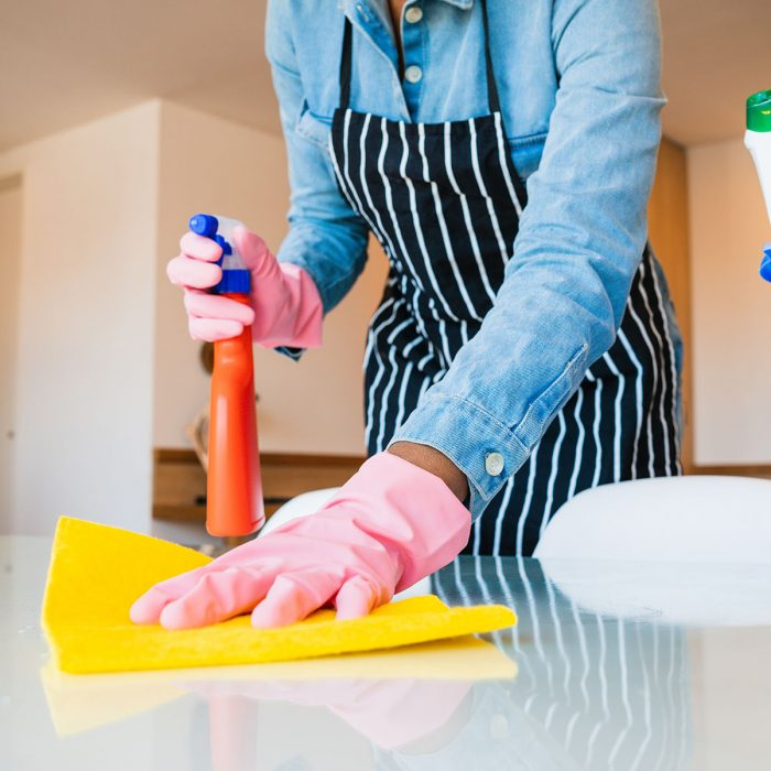 close-up-of-woman-cleaning-her-house-CNZ7F47.jpg